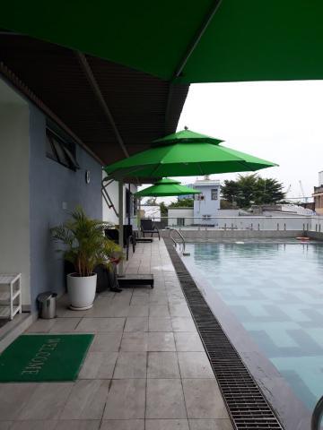 Bảng Giá Bán Dù Che Nắng Tại Quận 11, Dù Che Nắng Dành Cho Bể Bơi