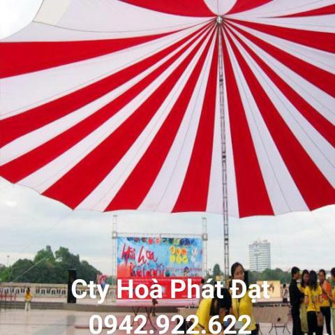 Cung cấp lắp đặt dù che nắng loại lớn tại Tp Hồ Chí Minh. Dù che sân trường tại Tp Hồ Chí Minh, dù che sự kiện tại Tp Hồ Chí Minh