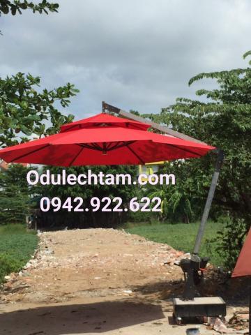 Bảng Giá Bán Ô Dù Che Nắng Tại Quận 1 Tphcm, Dù Che Quán Cafe